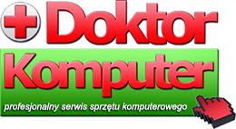 Serwis komputerowy,laptopów bielsko - www.doktork-komputer.pl